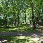 Westerleigh - Northerleigh Park 1