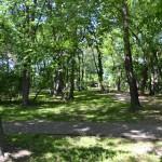 Westerleigh - Northerleigh Park 2