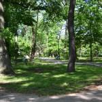 Westerleigh - Northerleigh Park 3