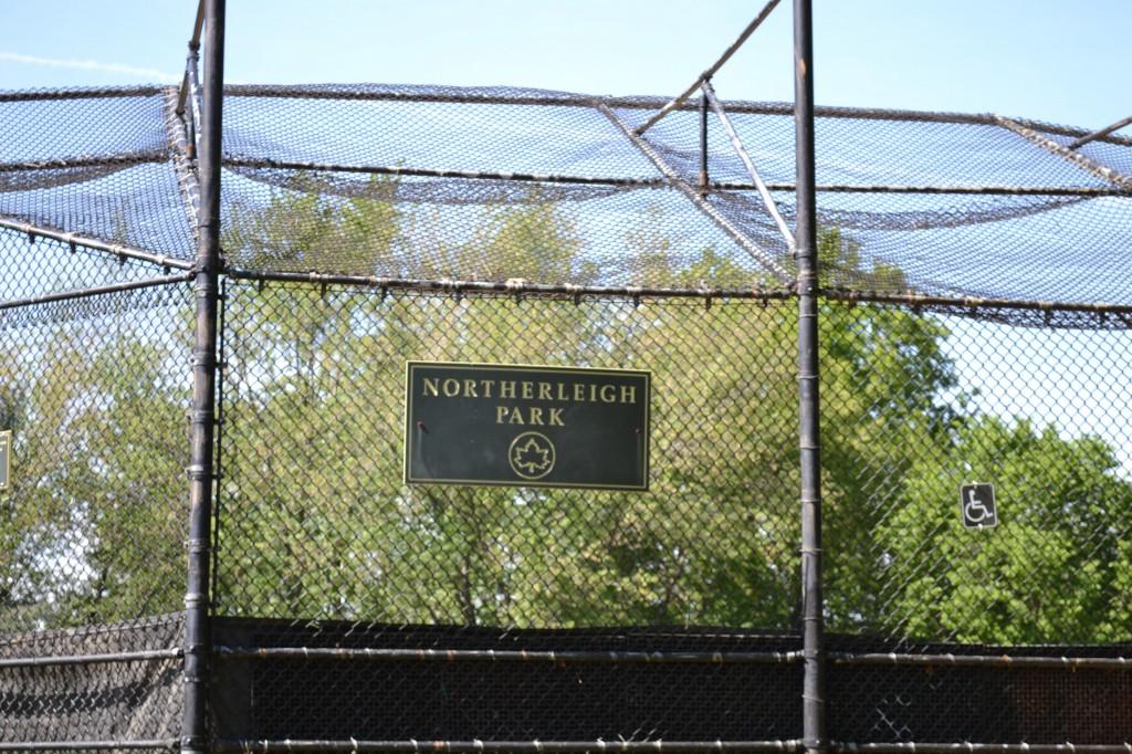 Northerleigh Park