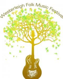 westerleigh-folk-fest-2014